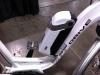 mpf-drive-electric-bike-battery