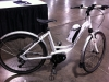 mpf-drive-electric-bike