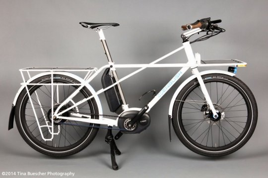 english_cycles_custom-ebike_profile