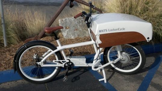 nts-lockercycle