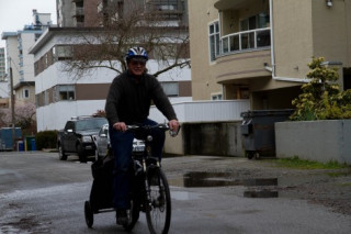 jean-dion-electric-bike-commuter