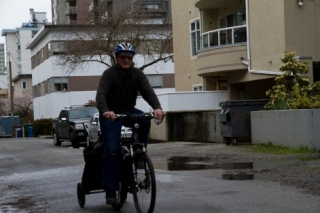 jean-dion-electric-bike-commuter