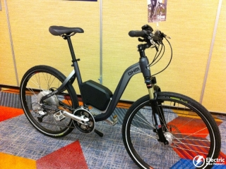 ohm-xu700-electric-bike