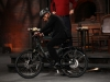dragon-kevin-oleary-test-rides-an-ohm-electric-bike