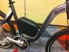 ohm-xu700-electric-bike-battery