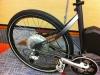 ohm-xu700-electric-bike-bionx-motor