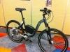 ohm-xu700-electric-bike