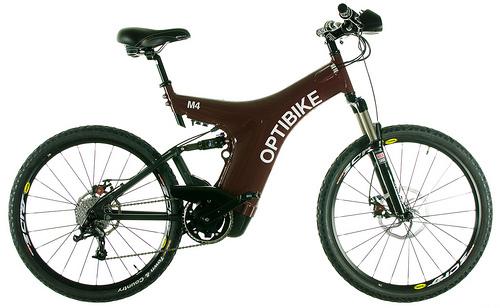7c5a23efa66 mavic | Electric Bike Report | Electric Bike, Ebikes, Electric ...