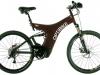 optibike-m4-electric-bike