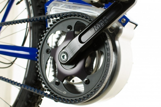 optibike-simbb-gate-belt-drive