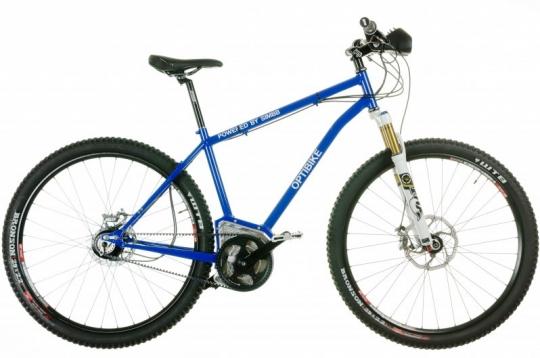 opti-bike-simbb