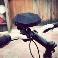 bike600x600web