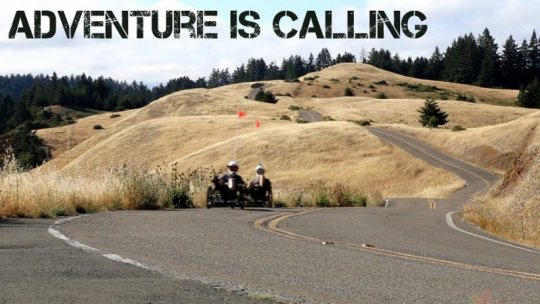 Adventure_is_Calling_small (1)