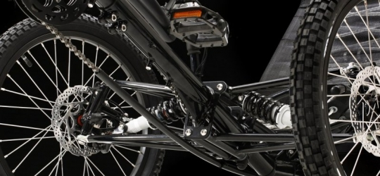 Front Suspension_small