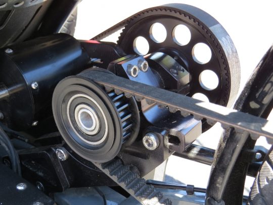 outrider-electric-trike-422-belts