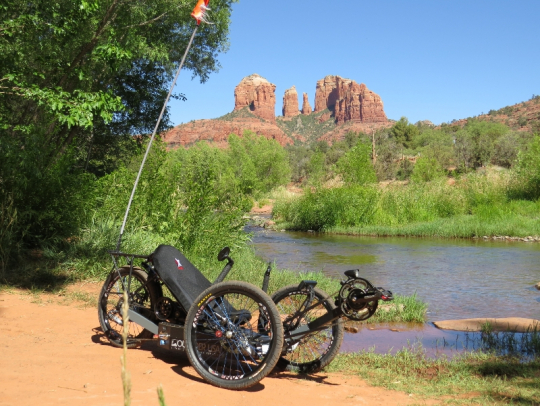 outrider-electric-trike-422-cathedral-rock-and-creek
