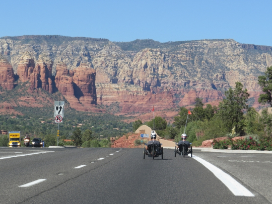 outrider-electric-trike-entering-sedona