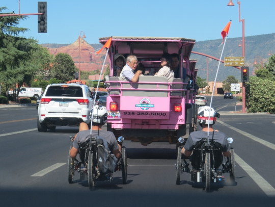 outrider-electric-trike-tourists-are-interested