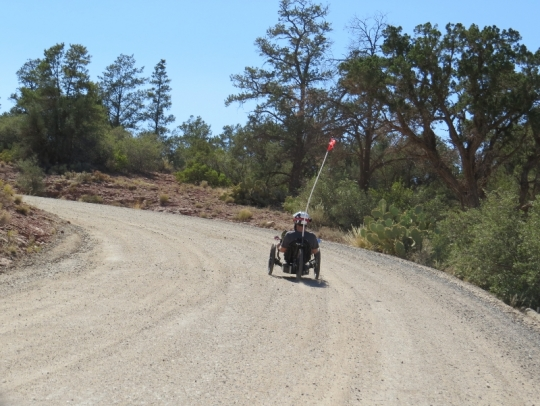outrider-dirt-road