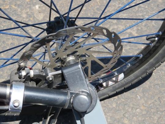 outrider-electric-trike-422-avid-disc-brake