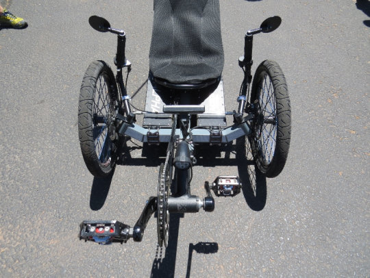 outrider-electric-trike-422-front-view