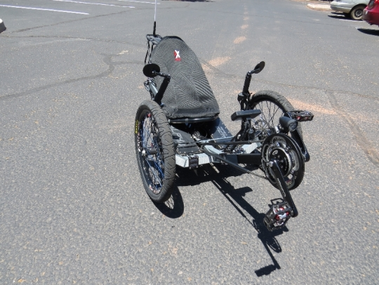 outrider-electric-trike-422