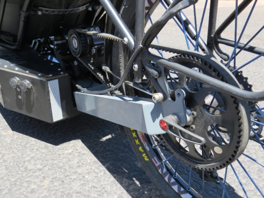 outrider-electric-trike-422-rear-wheel-belt-cog