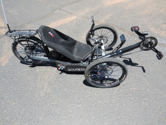 outrider-electric-trike-422-side-view
