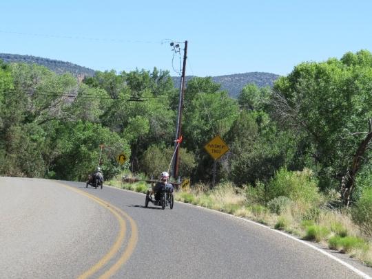 outrider-electric-trike-big-corner
