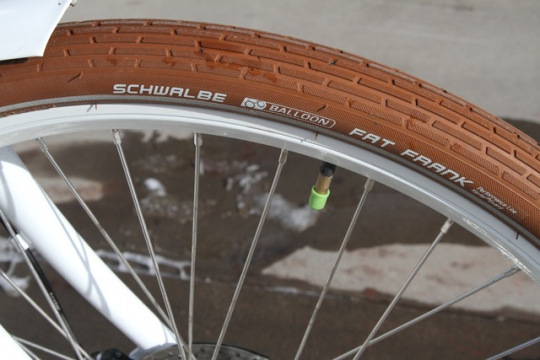 pedego-city-commuter-schwalbe-fat-frank-tires