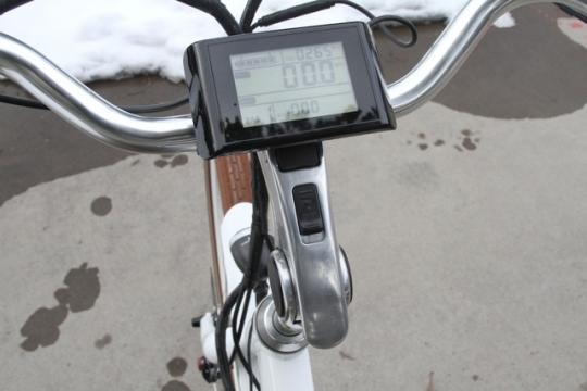 pedego-city-commuter-adjustable-stem