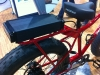 battery-of-pedego-destroyer-electric-bike