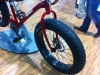 front-wheel-of-pedego-destroyer-electric-bike