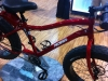 pedego-destroyer-electric-bike-frame