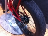 rear-wheel-of-pedego-destroyer-electric-bike
