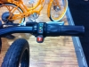 throttle-of-pedego-destroyer-electric-bike