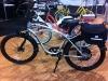 pedego-brushed-aluminum-cruiser-electric-bike