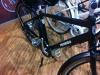 pedego-city-commuter-electric-bike