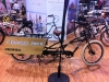 pedego-electric-cargo-bike