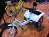 pedego-electric-trike