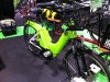 petes-electric-bikes-bike-share-ebike