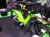 petes-electric-bikes-bike-share-ebike