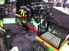 petes-electric-cargo-trike