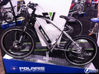 polaris-vector-electric-bike