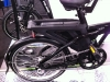 polaris-folding-electric-bike-battery
