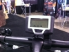 polaris-folding-electric-bike-display
