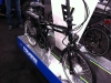 polaris-folding-electric-bike-front-hub-motor