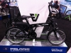polaris-folding-electric-bike