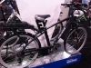 polaris-meridian-electric-bike
