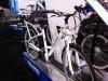 polaris-meridian-st-electric-bike-front
